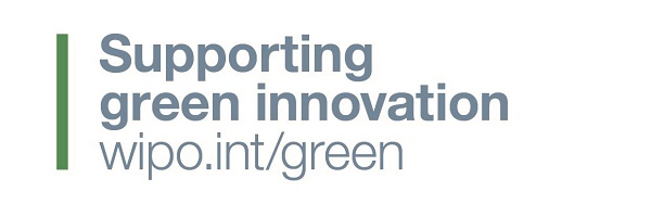 image:WIPO GREEN icon